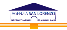 Agenzia San Lorenzo